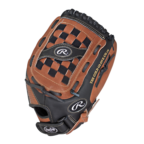 "RAWLINGS PM140BT Playmaker 14"" Glove"